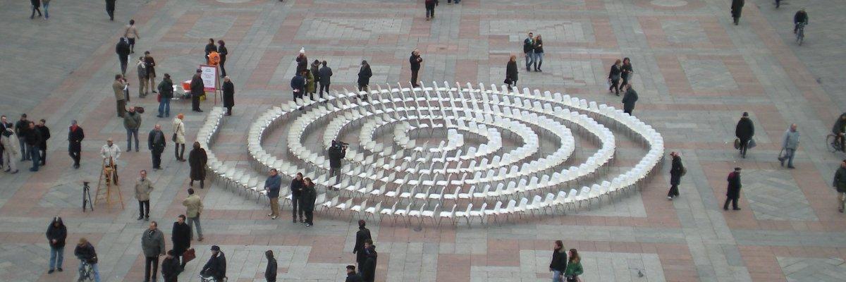 sedia-piazza-maggiore