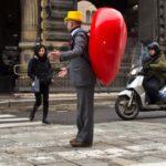cuore-strisce